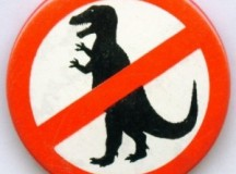 Fossil Free Stanford Faces Opposition from 