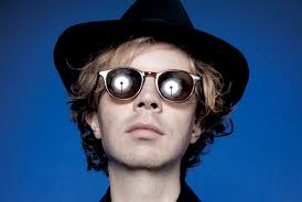 Singer Beck Missing: Suspects Unknown