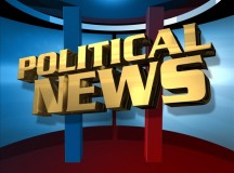 Study Finds News of 2016 Election Best Taken Rectally
