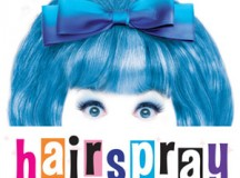 Hairspray's Environmental Impact Threatens Motion of the Ocean