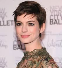 Anne Hathaway's 'Lazy Day' Source of Secret Shame