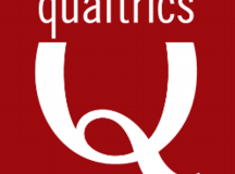 Student Overpaid on Qualtrics Survey