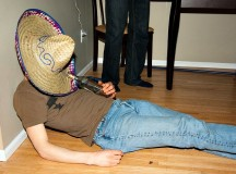 As Cinco de Mayo Approaches, Greek Students Fear Appropriation of Casual Alcoholism