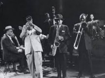 """To Appease Prudish Old Men, 680 Scraps """"Exotic Erotic"""" for """"Jazz Party"""""""