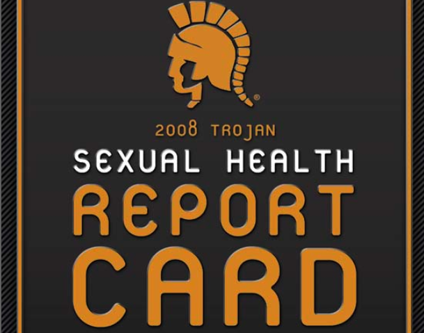 Trojan Fooled into Ranking Stanford Most Sexually Healthy