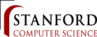 Stanford to Offer Joint CS + CS Major