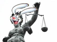 Divisive Tricks v. Kids Case Reaches Supreme Court