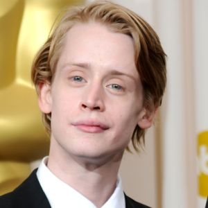 Wouldn't it be cool if we admitted Macaulay Culkin?