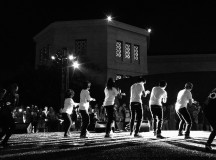 Campus A Cappella Groups to Begin Eleven-Month Hibernation Period