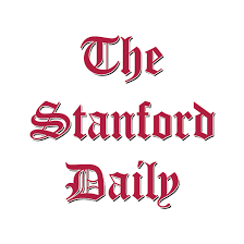 An Oral History of the Stanford Daily