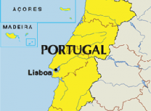 Portugal Loses Government in High-Stakes Poker Game