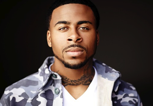 Your Horoscope, With Sage The Gemini