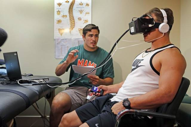 NFL Introduces Concussion-Friendly Programming to Boost Ratings