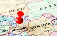 UK To Stay In EU If It Can Rename Hungary