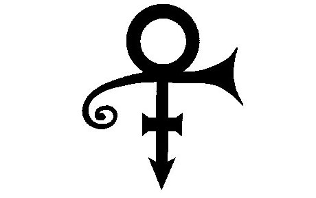 Tombstone Maker Not Sure He Knows How To Make Prince's Symbol