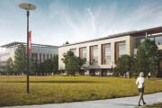 "Stanford in Redwood City Deemed School's ""Worst Abroad Program"""