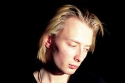 """New Radiohead Album Gives Basement-Dwellers New Thing to Yell """"Mom, I'm Busy"""" About"""