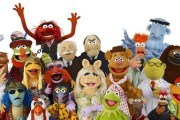 Elite Muppet Assault Team Dismantles Domestic Terrorist Cell