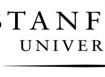 Letter To Students On Maintenance Of The Stanford Brand™