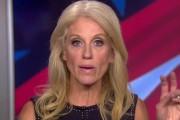 Experts Suggest 'Alternative Facts' Fad Will Soon Give Way To 'Indie Facts'
