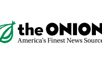 Satire Dead? Don't Worry, 'The Onion' Doing Fine Thanks To Investments In Blood Diamonds