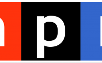 Trump Threatens To Bomb Country That NPR Is From