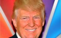 Report: Trump's Actual Skin Quite Thin Too