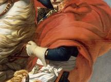 """Man, Napoleon Sure Was A Douche,"" Opines Chaz Jackson"