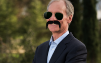 """Open Letter to Marc Tessier Lavigne: """"I Will Never Trust a Person with the Name Marc Because it Rhymes with Narc, Which is a Bad Type of Police Officer"""""""