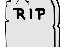 Local Dumb Guy Dies Understandable Death