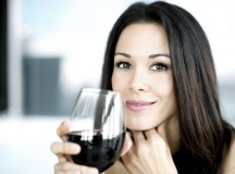 New Wine Tasting Class Teaches Students How To Intimidate People With Their Wealth
