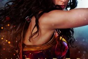 Movie Review by a Sexist: Wonder Woman [4/5]