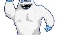 The Conspiracy Grows: Now the Russian Hackers Have Filled My Search History With Yeti Porn