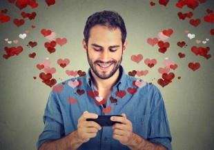 Insecure and Looking for Love? Try Humble