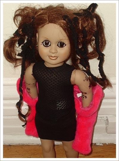 Meet the 2018 Line of American Girl Dolls!