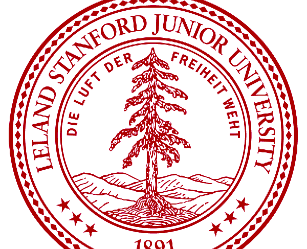 Budget Cuts Force Stanford to Cancel Winter Quarter