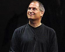 "Steve Jobs: ""I Just Saved a Bunch of Money on My Car Insurance By Switching to Geico"""