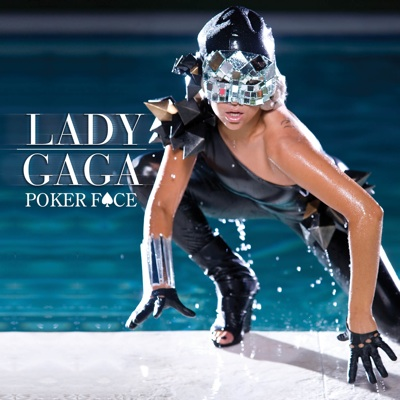Lady Gaga Wins World Series of Poker