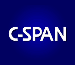 Obama Signs CSPAN Reality Show Into Law