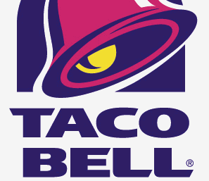 Taco Bell Introduces New Chicken Flotilla For $0.99
