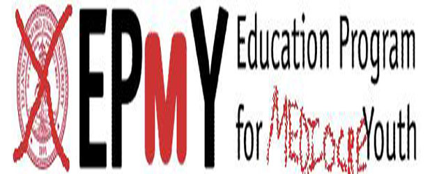 "Cal opens ""EPMY Summer Institutes""–Educational Program for Mediocre Youth"
