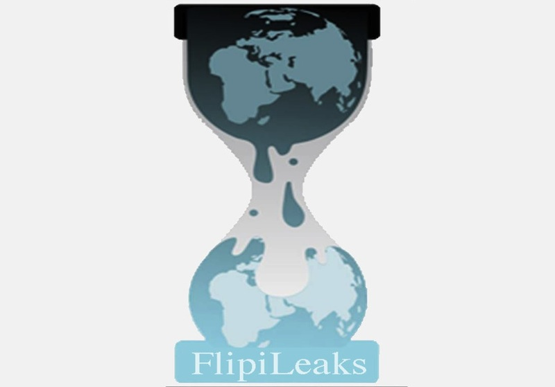 FlipiLeaks: International Secrets Revealed