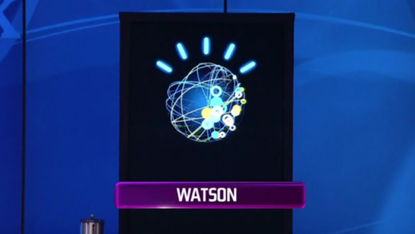 IBM's Watson Wins Jeopardy, Now To Appear on Dancing With the Stars