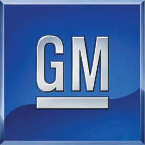 GM Successfully Petitions Way Onto Special Fees Ballot