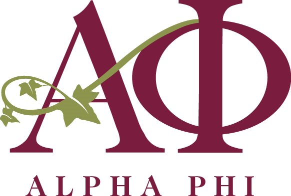 ... alpha phi sorority nickname a phi street address 2 north park street
