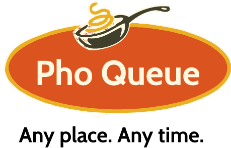 New Vietnamese Restaurant Coming to Campus: Pho Queue
