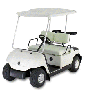Number of Golf Carts to Surpass Number of Students by 2015