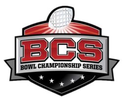 BCS Forgets To Factor IQ, SAT Scores into Rankings