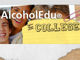 Alcohol Edu Helps Freshman Make Good Life Choices