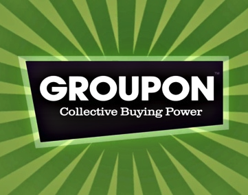 Groupon Goes Public: Buy 2 Shares Get One Free